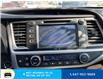 2015 Toyota Highlander XLE (Stk: 11152) in Milton - Image 16 of 30