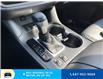 2015 Toyota Highlander XLE (Stk: 11152) in Milton - Image 17 of 30