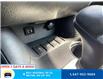 2015 Toyota Highlander XLE (Stk: 11152) in Milton - Image 18 of 30