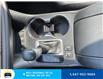 2015 Toyota Highlander XLE (Stk: 11152) in Milton - Image 19 of 30