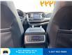 2015 Toyota Highlander XLE (Stk: 11152) in Milton - Image 23 of 30