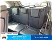 2015 Toyota Highlander XLE (Stk: 11152) in Milton - Image 24 of 30