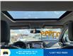 2015 Toyota Highlander XLE (Stk: 11152) in Milton - Image 25 of 30