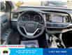 2015 Toyota Highlander XLE (Stk: 11152) in Milton - Image 26 of 30