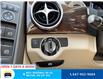 2015 Mercedes-Benz Glk-Class Base (Stk: 11154) in Milton - Image 15 of 26