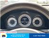 2015 Mercedes-Benz Glk-Class Base (Stk: 11154) in Milton - Image 13 of 26