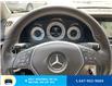2015 Mercedes-Benz Glk-Class Base (Stk: 11154) in Milton - Image 14 of 26