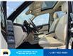 2015 Mercedes-Benz Glk-Class Base (Stk: 11154) in Milton - Image 10 of 26