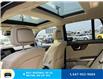 2015 Mercedes-Benz Glk-Class Base (Stk: 11154) in Milton - Image 23 of 26