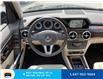 2015 Mercedes-Benz Glk-Class Base (Stk: 11154) in Milton - Image 24 of 26