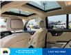 2015 Mercedes-Benz Glk-Class Base (Stk: 11154) in Milton - Image 26 of 26