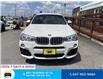 2015 BMW X4 xDrive35i (Stk: 11163) in Milton - Image 1 of 23
