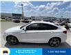 2015 BMW X4 xDrive35i (Stk: 11163) in Milton - Image 3 of 23