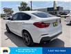 2015 BMW X4 xDrive35i (Stk: 11163) in Milton - Image 4 of 23