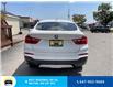 2015 BMW X4 xDrive35i (Stk: 11163) in Milton - Image 5 of 23