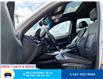 2015 BMW X4 xDrive35i (Stk: 11163) in Milton - Image 6 of 23