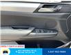 2015 BMW X4 xDrive35i (Stk: 11163) in Milton - Image 7 of 23