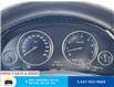 2015 BMW X4 xDrive35i (Stk: 11163) in Milton - Image 8 of 23