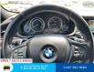 2015 BMW X4 xDrive35i (Stk: 11163) in Milton - Image 9 of 23
