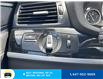 2015 BMW X4 xDrive35i (Stk: 11163) in Milton - Image 10 of 23