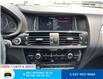 2015 BMW X4 xDrive35i (Stk: 11163) in Milton - Image 11 of 23