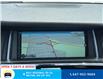 2015 BMW X4 xDrive35i (Stk: 11163) in Milton - Image 12 of 23