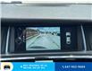 2015 BMW X4 xDrive35i (Stk: 11163) in Milton - Image 13 of 23