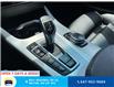 2015 BMW X4 xDrive35i (Stk: 11163) in Milton - Image 15 of 23
