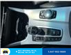 2015 BMW X4 xDrive35i (Stk: 11163) in Milton - Image 16 of 23