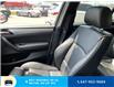 2015 BMW X4 xDrive35i (Stk: 11163) in Milton - Image 17 of 23