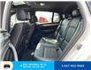 2015 BMW X4 xDrive35i (Stk: 11163) in Milton - Image 18 of 23
