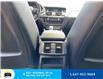 2015 BMW X4 xDrive35i (Stk: 11163) in Milton - Image 19 of 23