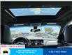 2015 BMW X4 xDrive35i (Stk: 11163) in Milton - Image 20 of 23