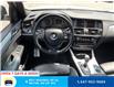 2015 BMW X4 xDrive35i (Stk: 11163) in Milton - Image 21 of 23