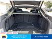 2015 BMW X4 xDrive35i (Stk: 11163) in Milton - Image 22 of 23