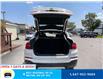 2015 BMW X4 xDrive35i (Stk: 11163) in Milton - Image 23 of 23