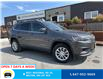 2019 Jeep Cherokee North (Stk: 11159) in Milton - Image 1 of 25