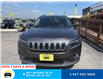 2019 Jeep Cherokee North (Stk: 11159) in Milton - Image 2 of 25