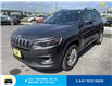 2019 Jeep Cherokee North (Stk: 11159) in Milton - Image 3 of 25