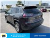 2019 Jeep Cherokee North (Stk: 11159) in Milton - Image 4 of 25