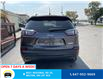 2019 Jeep Cherokee North (Stk: 11159) in Milton - Image 5 of 25