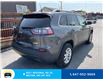 2019 Jeep Cherokee North (Stk: 11159) in Milton - Image 6 of 25