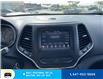 2019 Jeep Cherokee North (Stk: 11159) in Milton - Image 14 of 25