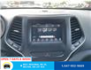 2019 Jeep Cherokee North (Stk: 11159) in Milton - Image 15 of 25
