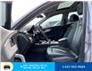 2017 Audi A4 2.0T Progressiv (Stk: 11110A) in Milton - Image 7 of 16