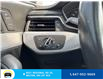 2017 Audi A4 2.0T Progressiv (Stk: 11110A) in Milton - Image 10 of 16