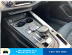 2017 Audi A4 2.0T Progressiv (Stk: 11110A) in Milton - Image 14 of 16