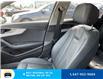 2017 Audi A4 2.0T Progressiv (Stk: 11110A) in Milton - Image 15 of 16