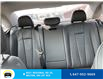 2017 Audi A4 2.0T Progressiv (Stk: 11110A) in Milton - Image 16 of 16