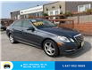 2013 Mercedes-Benz E-Class Base (Stk: 11151) in Milton - Image 2 of 29